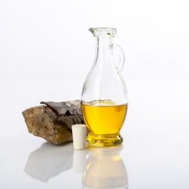 Leinöl, bio-0,25 Liter